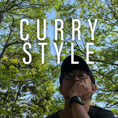 CURRY STYLE