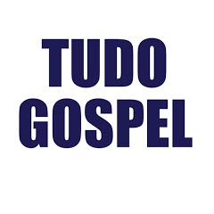 Tudo Gospel