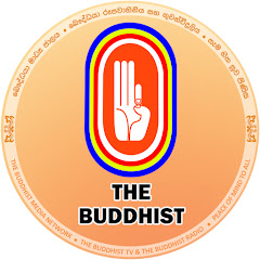 The Buddhist Media Network