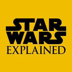 Star Wars Explained