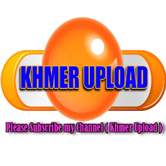 Khmer Upload