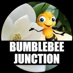 Bumblebee Junction