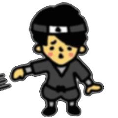 マホトMAHOTO
