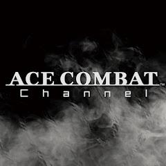 ACE COMBAT Channel