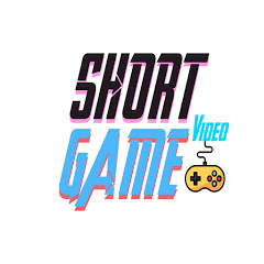 Short Video Game