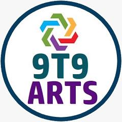 9T9 Arts
