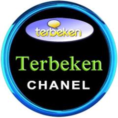 Terbeken Channel