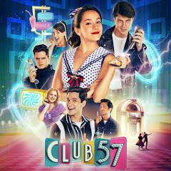 Club 57 Brasil