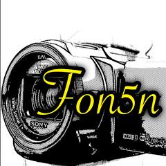 FON 5 N