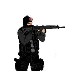 Tenente DG