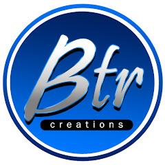 BTR creations