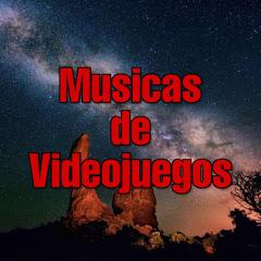 VideoGames Music