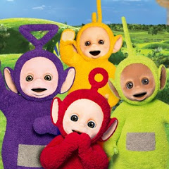 Teletubbies Bahasa Indonesia - WildBrain