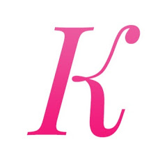 Kini's Korner