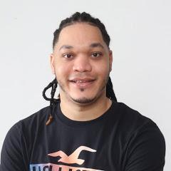 DJ YORK LA EXCELENCIA EN MEZCLA