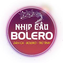 Nhịp Cầu Bolero