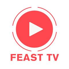 Feast TV