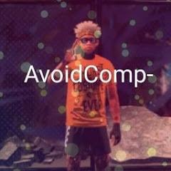 Avoid Comboz