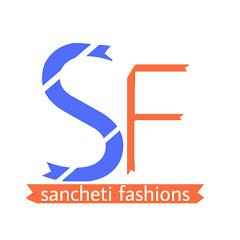 Sancheti's Fashion Studio