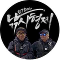DJ DOC의 낚시형제 전체 내용 공개
