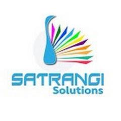 Satrangi Studio