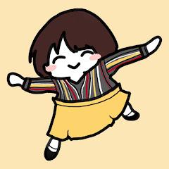 일본 성우 갤러리 시즌 2