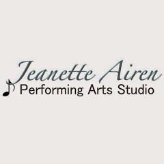 Jeanette Airen Performing Arts Studio