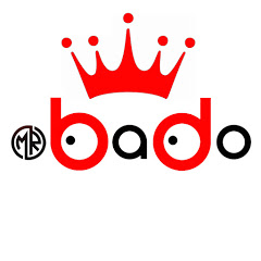 Mr. BaDo