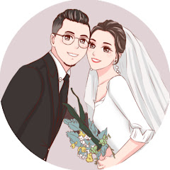 老李與小楊 Mr & Mrs Li
