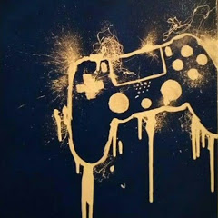 gaming-PlayStation4