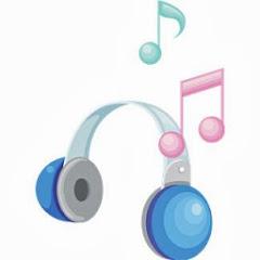 音 楽作業用