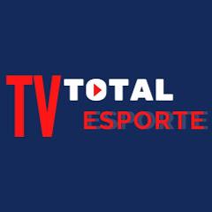 TV Total Esporte
