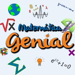 Matematica Genial