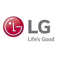 LG Colombia