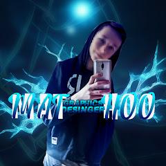 Mathoo