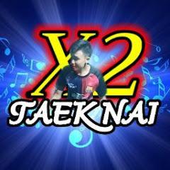 TAEK NAI X2