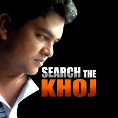 Search The Khoj