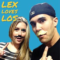 LexLovesLos