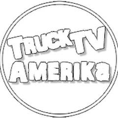 MircoAufAchse - Truck TV Amerika