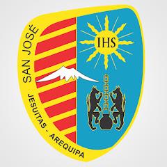 Colegio San José Arequipa