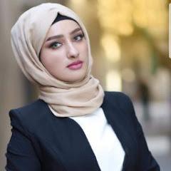 اسراء العبيدي Asraa ALObaidy