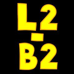 L2-B2