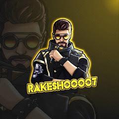 Rakesh00007