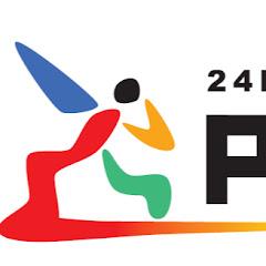 24時間スポーツジム【PSPO24】(ピースポ24)空港通り店