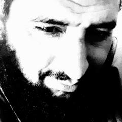 وجهة نظر ناصر آل صوراني