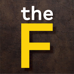The Foodie