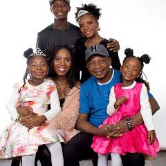 Abiandfamily