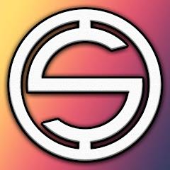 SynTV CS:GO & More!