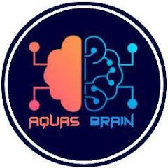 Aquas Brain