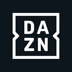DAZN_DE